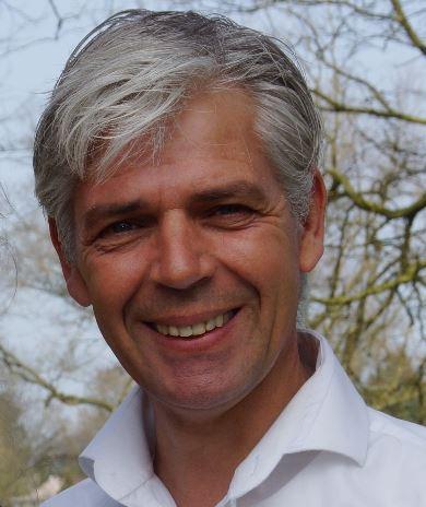 Profielfoto Geert-2